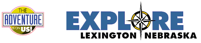 lexington's visitors bureau